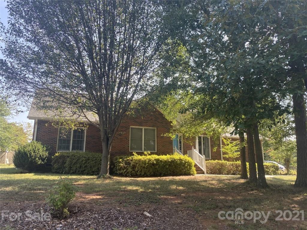 111 Farmstead Lane Mooresville, NC 28117